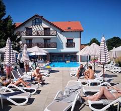 Hotel Kahlberg 2