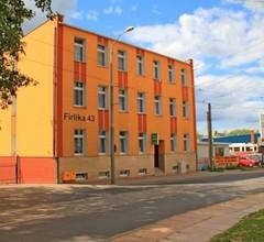 Hostel Firlik 1