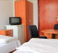 Hostel Firlik 2