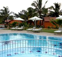 The Fern Beira Mar Resort 2