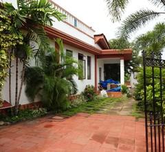 The Fern Beira Mar Resort 1