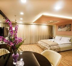 Adana Erten Otel 1