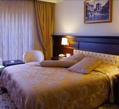Adana Erten Otel 2