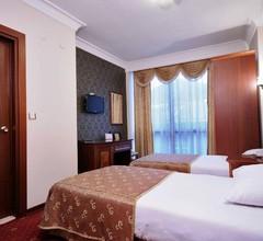 Grand Eyuboglu Hotel 2