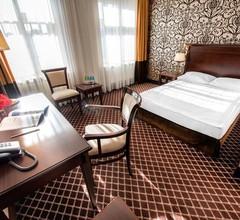 Hotel Wileński 2
