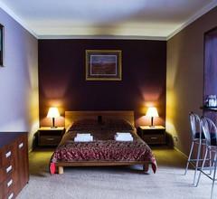 Hotel Mazury 2