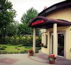 Hotel Mazury 1