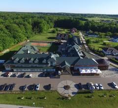 Hotel Verde 1