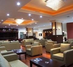 Sarp Hotel 2