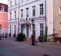 Hotel Marmułowski 1