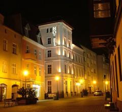 Hotel Marmułowski 2