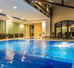 Hotel Rado Resort 2