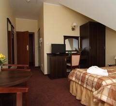 Hotel Umina 1