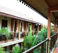 Hotel 1001 Malam 1
