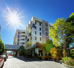 SOHO Boutique Hotel 1
