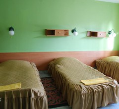 Galant Hotel 1