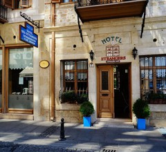 Hotel Des Etrangers - Special Class 1