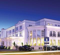 Hotel Lubicz 2