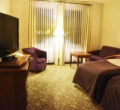 Hotel Amaryllis 2
