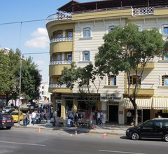 Konya Meram Park Hotel 1