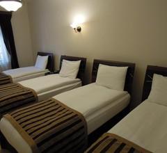 Konya Meram Park Hotel 2