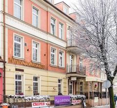 Hotel Cesarski 2