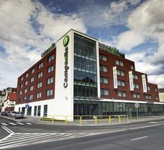 Hotel Campanile Bydgoszcz 1