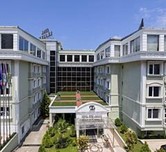 Hotel New Jasmin 1