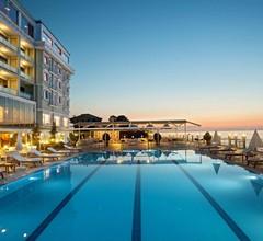 Hotel New Jasmin 2