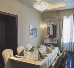Grein Hotel 2