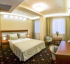 Grein Hotel 1