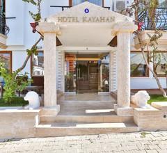 Hotel Kayahan 2