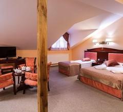 Hotel Adam & Spa 2