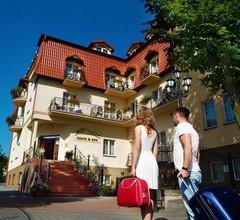 Hotel Adam & Spa 1