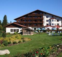 Hotel Alpejski 1