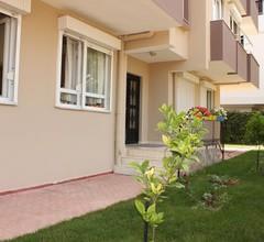 Anatolia Apartments 2