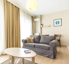 Garan Apartments 1