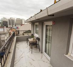 Garan Apartments 2