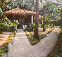 Palm Grove Beach Resort 2