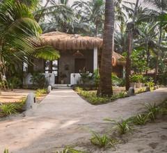 Palm Grove Beach Resort 1