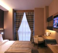 Limapark Hotel 2