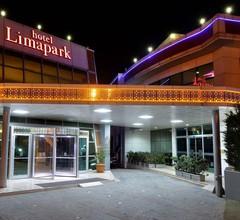 Limapark Hotel 1