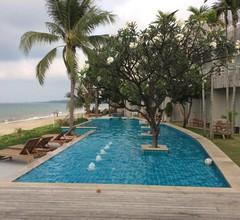 Bari Lamai Resort 2