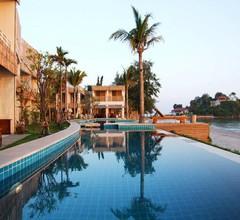 Bari Lamai Resort 1