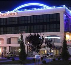 Grand Karot Otel 1