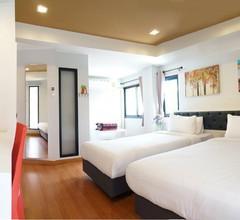 Ma Non Nont Hotel & Apartment 2