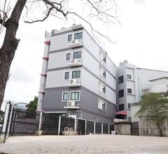 Ma Non Nont Hotel & Apartment 1