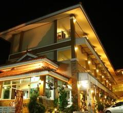 Nan Thara Place 1