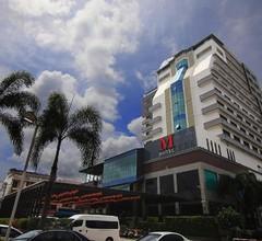 MBI Resort Songkhla 1