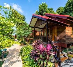 Ban Chom Samed Resort 2